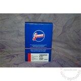 Foma Fomaspeed N311 13x18cm /25 foto papir papir cene