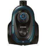 Samsung VC07M21A0VN/GE usisivač Cene