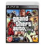 PlayStation 3 PS3 igrice