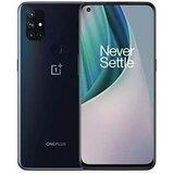 Oneplus Nord N10 5G 6GB/128GB crna, mobilni telefon  cene
