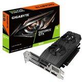 Gigabyte GeForce GTX 1650 D6 Low Profile 4G 128bit 4GB DDR6 GV-N1656D6-4GL grafička kartica  cene