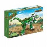 Banbao dinosaurus Tiranosaurus Rex 6859  Cene