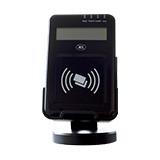 RFID uređaji - aparati i dodaci