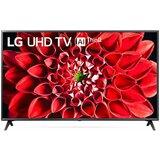LG 55UN71003LB Ultra HD 4K Ultra HD televizor cene