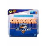 Hasbro Nerf N Strike Elite 30 Dart Refill  Cene