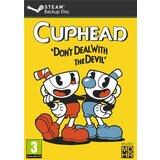 StudioMDHR Entertainment Inc PC Cuphead kod za elektronsku trgovinu  Cene