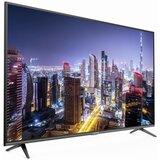 TCL 32DS520F LED televizor  cene