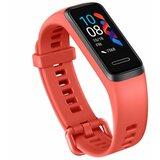 Huawei Band 4 Amber Sunrise 55024461  cene
