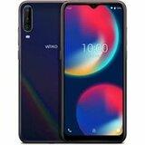 Wiko View 4 3GB/64GB Plavi mobilni telefon Cene