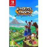 Nintendo SWITCH Harvest Moon - One World igra  Cene