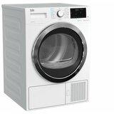 Beko DS 9430 SX mašina za sušenje veša  Cene