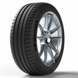 Michelin 215/45R18 PILOT SPORT 4 93Y letnja auto guma  Cene