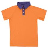 Majice, bluze i tunike za bebe