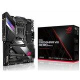 Asus ROG CROSSHAIR VIII HERO (Wi-fi) - AMD X570 Ryzen AM4, PCIe 4.0, M.2, Wi-Fi 6, BT 5.0, USB 3.2, ATX matična ploča Cene