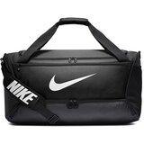 Nike TORBA NK BRSLA M DUFF - 9.0 (60L) U BA5955-010  Cene