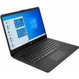 HP 14s-fq0013dx 192T6UA laptop  Cene