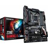 Gigabyte Z390 GAMING X matična ploča Cene