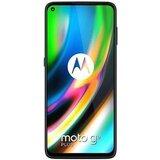 Motorola MOTO G9 Plus 4GB/128GB Navy Blue mobilni telefon  Cene
