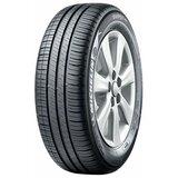 Michelin 175 70 R14 84T TL ENERGY SAVER+ GRNX MI letnja auto guma  Cene