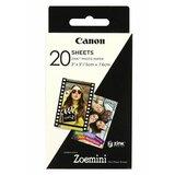 Canon foto papir Zink ZP-2030  cene