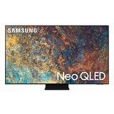 Samsung QE65QN90AATXXH Smart 4K Ultra HD televizor  Cene