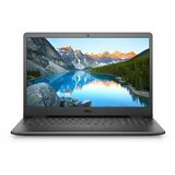 "Dell Inspiron 3502 (NOT18328)Intel Celeron N4020 15.6"" HD 4GB 128GB SSD Intel UHD 600 Win10 crni laptop  cene"