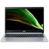 Acer Aspire 5 A515-45 NX.A84EX.00A laptop  Cene