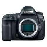 Canon EOS 5D MARK IV (TELO) + BG-E20 BATTERY GRIP digitalni fotoaparat Cene