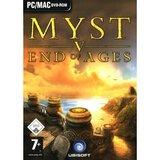 Ubisoft PC igra Myst 5: End of Ages  Cene