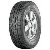 Nokian 225/70R15C 112/110S (115N) WRC3 zimska dostavna guma  Cene