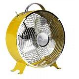 Tristar VE-5964 ventilator Cene