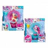 Hasbro my little pony movie sirena u školjci C0684  Cene