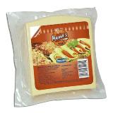 Biljni sir