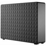 Seagate Expansion 3.5 12TB USB 3.0 STEB12000400 eksterni hard disk