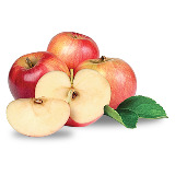 Sveže voće