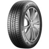 Barum 235/60R18 107V XL FR POLARIS 5 zimska auto guma  Cene