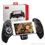Ipega Joypad bluetooth PG-9023, za smart telefone i tablete  Cene