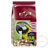 Prestige Premium hrana za sve velike papagaje Parrot  Cene