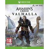 Ubisoft XBOX ONE Assassins Creed Valhalla  Cene