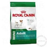 Royal Canin Size Nutrition Mini Adult  Cene