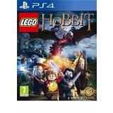 Warner Bros PS4 igra LEGO Hobbit  Cene