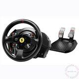 Thrustmaster T300 Ferrari GTE Wheel volan za igranje Cene