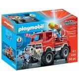 Playmobil vatrogasni kamion PM-9466 22001  Cene