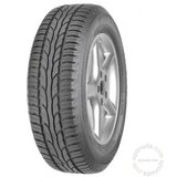 Sava 185/65R14 86H HP INTENSA TL auto guma Cene