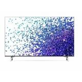LG 43NANO773PA Smart 4K Ultra HD televizor  Cene