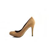 Ženske cipele na visoku petu ( Štikle )