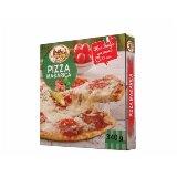 Mara pizza mađarica 340g  Cene