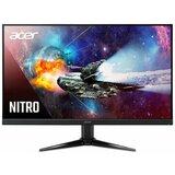 Acer QG241Y 23.8 VA monitor  Cene