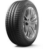 Michelin 225/60 R16 98W TL PRIMACY 3 GRNX MI letnja auto guma  Cene