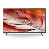 Sony XR55X90JCEP Smart 4K Ultra HD televizor  cene